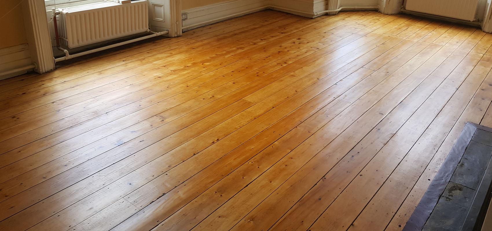 Wood Floor Restoration Smiths French Polishing Furniture Floor